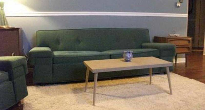 Furniture Living Room Sofa