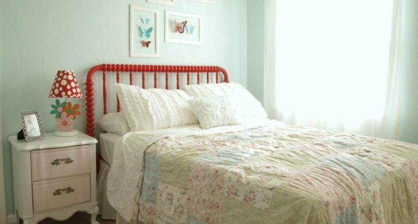 Furniture Magnificent Target Shabby Chic Quilt Bedding