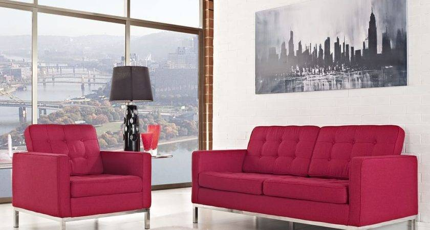 Furniture Modern Glamour Stores