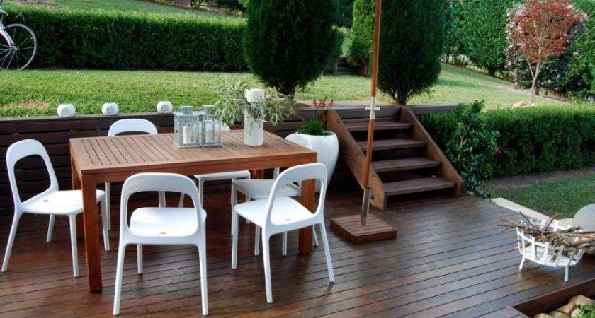 Furniture Outdoor Dining Chairs Ikea Patio