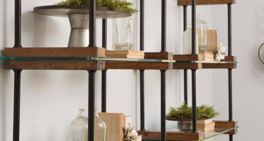 Furniture Photos Hgtv Dining Room Shelves Floating