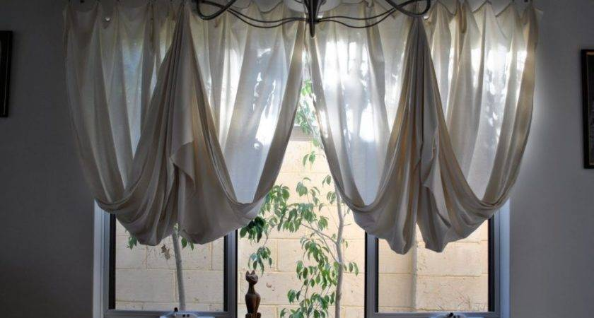Furniture Red Dining Room Curtains Remodelling Rustic
