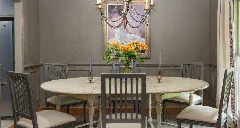 Furniture Small Dining Room Design Plan Your Home