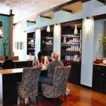 Fusion Comes Nail Salon Business Nails Magazine