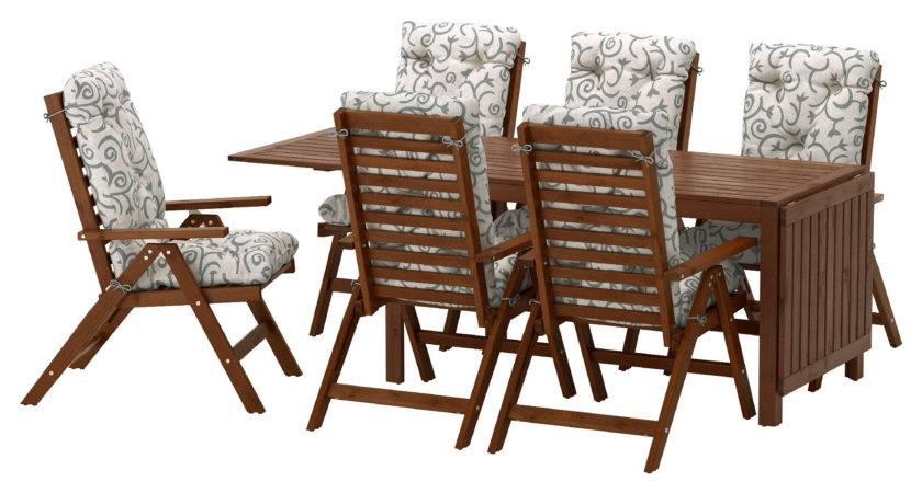 Garden Tables Chairs Furniture Sets Ikea