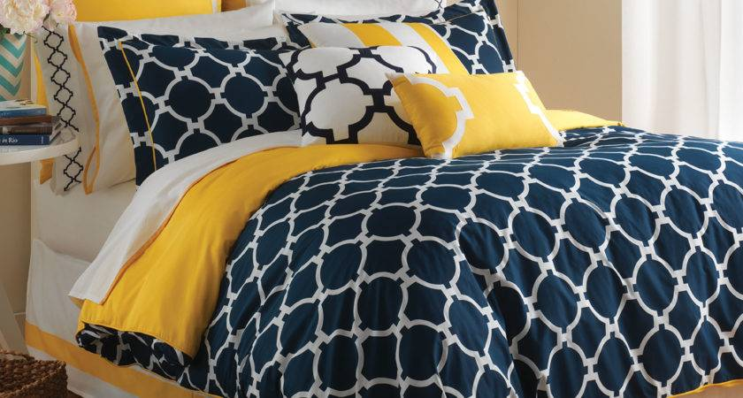 Geometric Bedding Sets