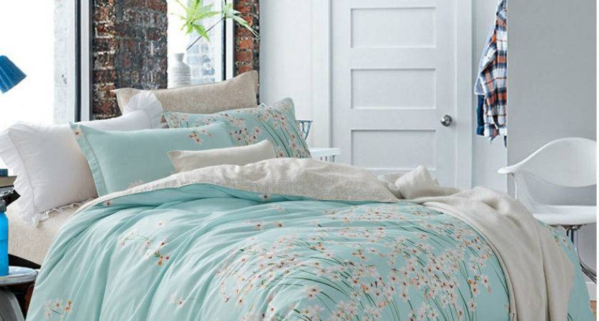 Get Cheap Beautiful Bed Linen Aliexpress