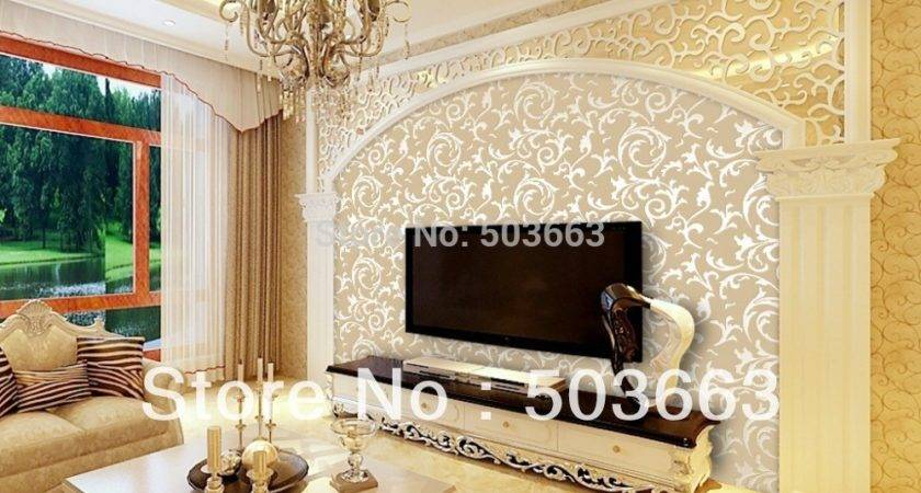 Get Cheap Feature Wall Aliexpress