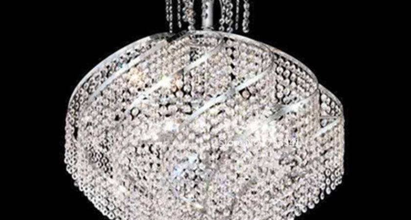 Get Cheap Large Contemporary Chandeliers