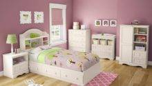 Get Right Kids Bedroom Furniture Girls