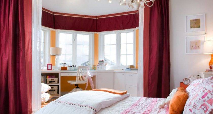 Girl Bedroom Lighting Hgtv