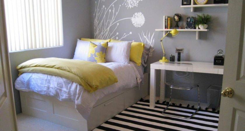 Girls Bedroom Color Schemes Options Ideas
