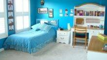 Girls Bedroom Decor Teal Fresh Bedrooms Ideas