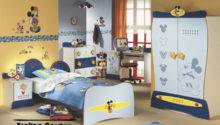 Girls Bedroom Themes Italian Room Ideas