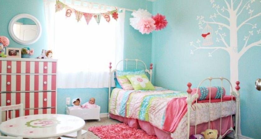 Girls Teal Bedroom Ideas Fresh Bedrooms Decor