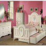 Girls Vintage Bedroom Furniture Best