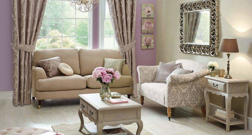 Glamour Living Rooms Nakicphotography