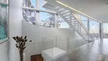 Glass House Interior Design