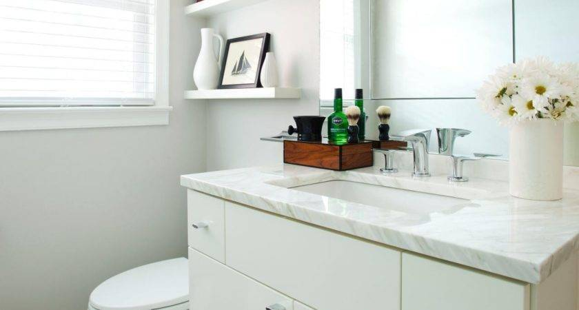 Glass Shelves Bathroom Ikea Trends