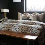 Gold Black Bedroom Decor Kyprisnews