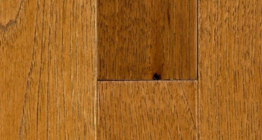 Golden Hickory Millrun Casa Colour Lumber