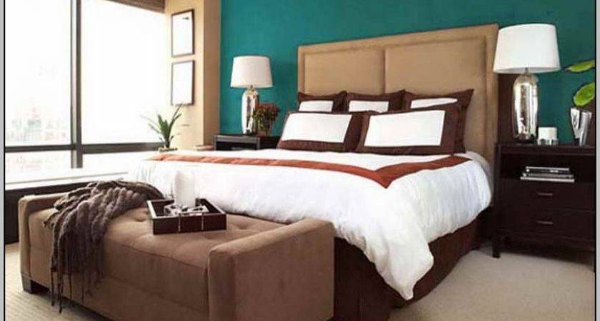 Good Color Combinations Bedroom Paints Painting