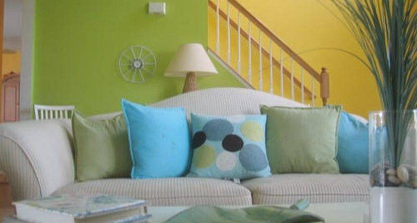 Good Color Combinations Living Room Your Dream Home