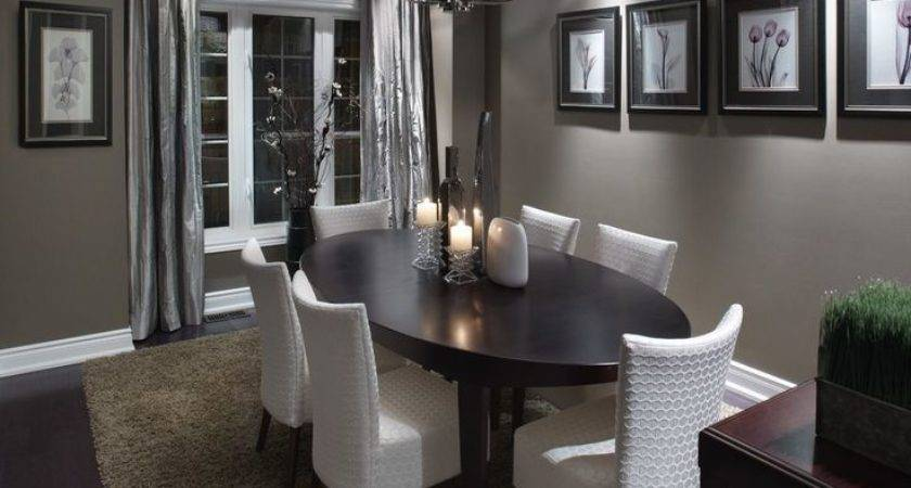 Good Colors Dining Room Walls