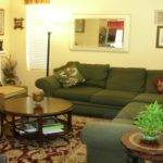 Good Living Room Colors Home Design Ideas Paint Color