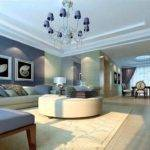 Good Living Room Colors Inspiration Home Design