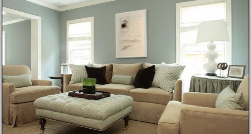 Good Living Room Colors Paint Modern House