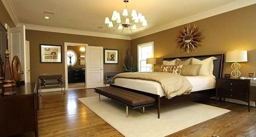Good Master Bedroom Colors Color Schemes