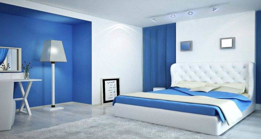 Good Paint Colors Bedroom Trends Including Color