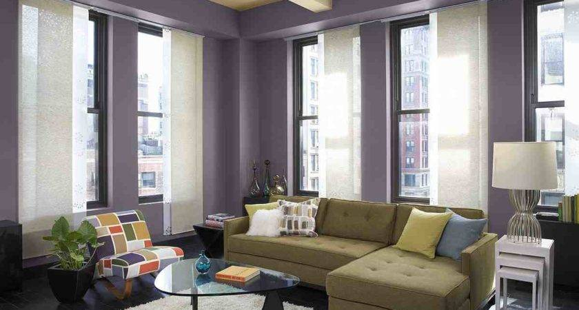 Good Paint Colors Living Room Decor Ideasdecor Ideas