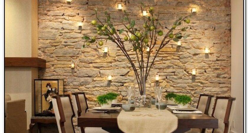 Good Wall Colors Dining Rooms Best