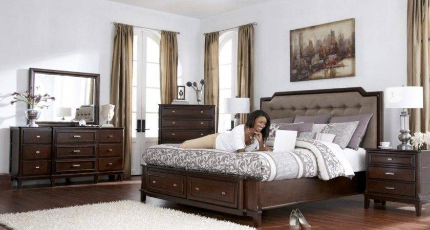 Gorgeous Bedroom Sets Beautiful