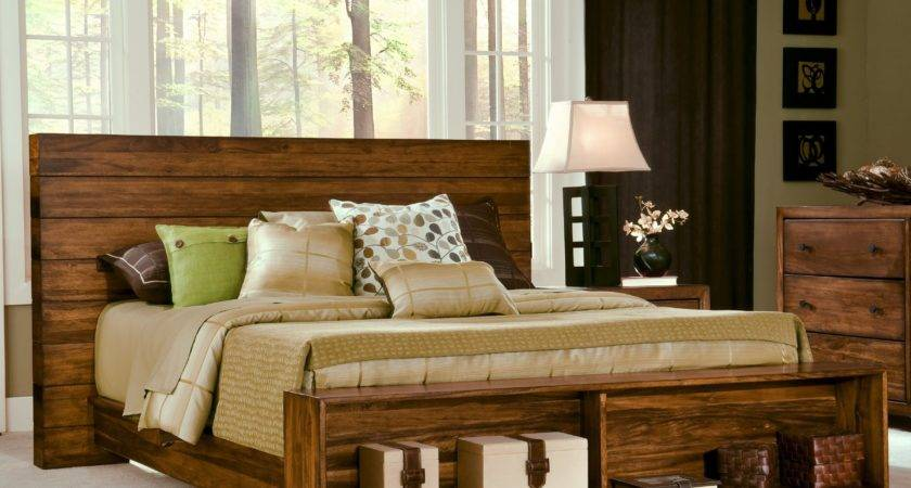 Gorgeous Bedroom Sets King Pertaining House Design