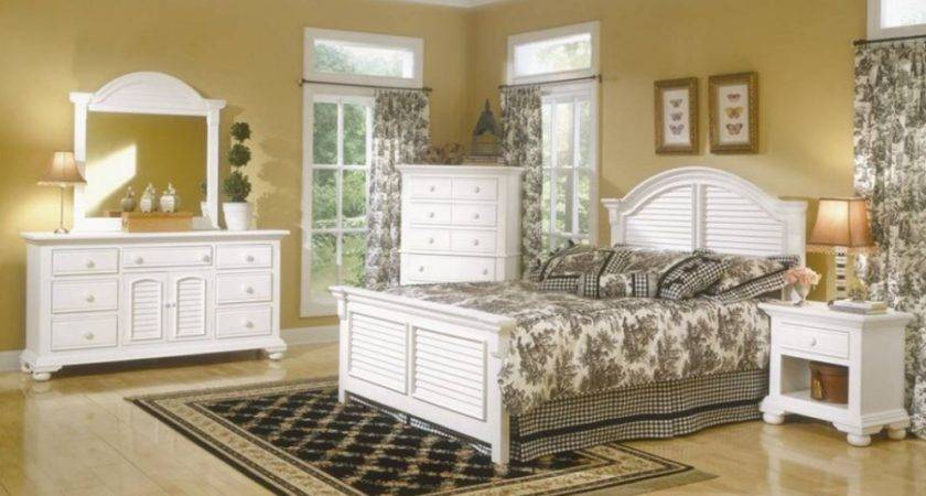 Gorgeous Palace Furniture French Chateau Home
