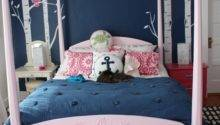 Gorgeous Teen Girls Room Ideas Style Estate