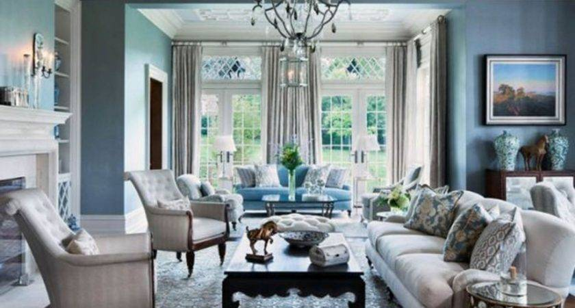 Gray Blue Living Room Info Home Furniture