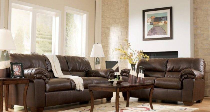 Gray Furniture Decorating Ideas Living Room Designs