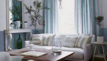 Gray Light Blue Living Room Info Home Furniture
