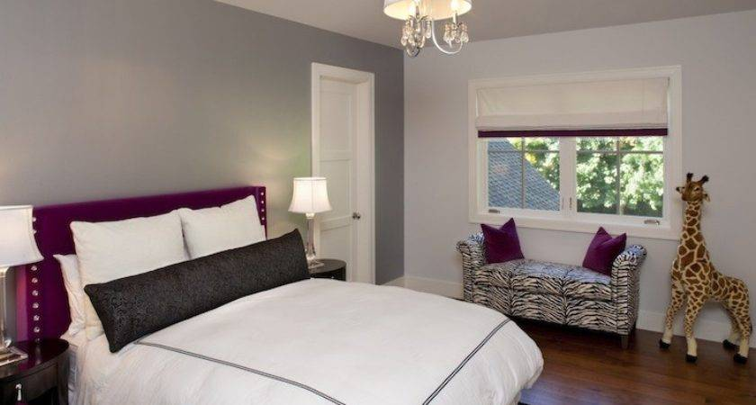 Pictures Two Tone Colors For Bedrooms