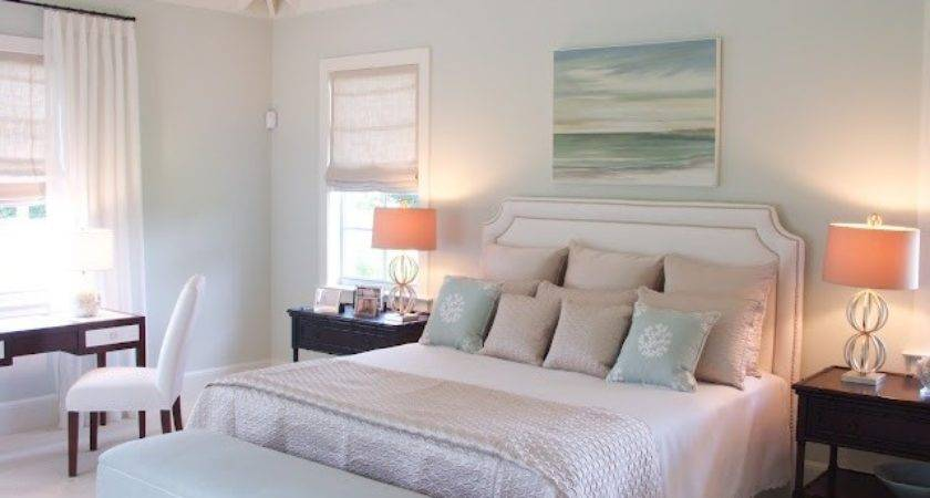 Great Beach Bedroom Designs Your Home Style Tips