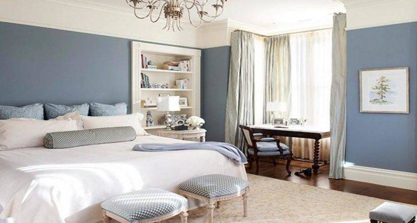 Great Bedrooms Colors Ideas Your Dream Home
