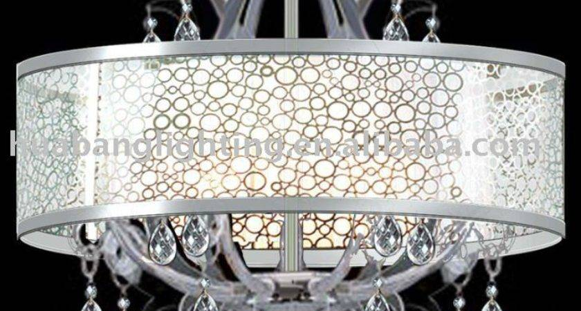 Great Chandeliers Sale Small Home Remodel Ideas
