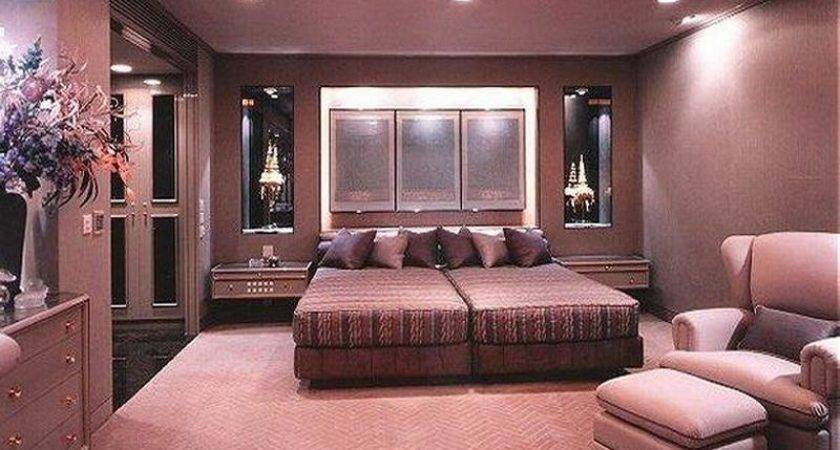 Great Color Schemes Master Bedroom Your Dream Home