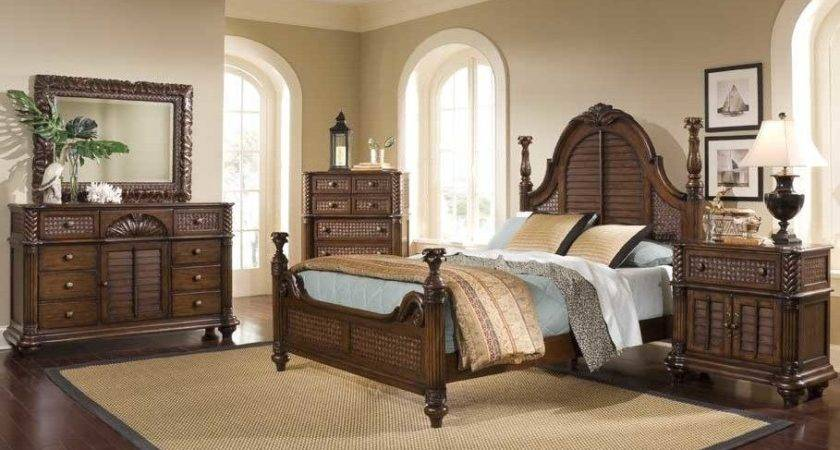 Great Conns Bedroom Furniture Greenvirals Style
