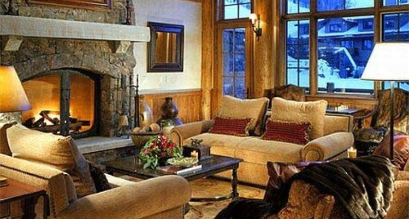 Great Decorating Home Improvement Ideas Warm