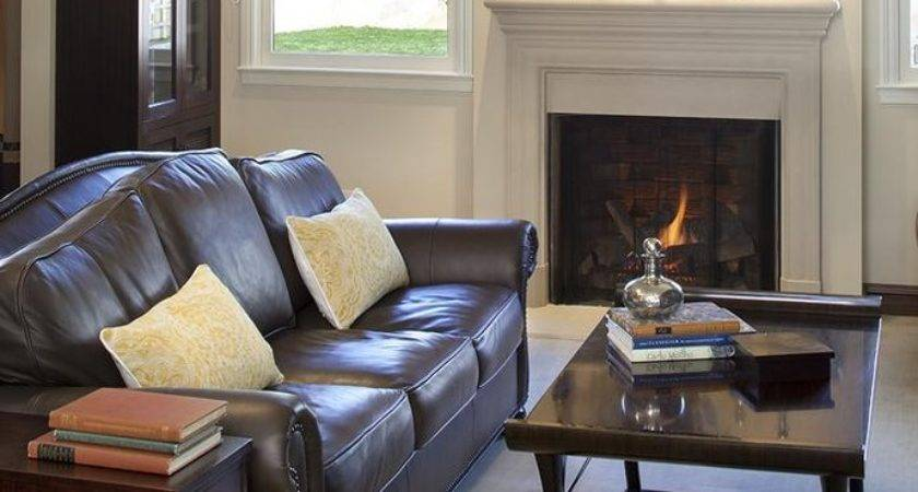 Great Ethan Allen Sofas Decorating Ideas Living